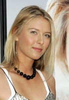 Maria Sharapova picture G146892