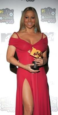 Mariah Carey poster G147010