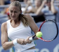 Mary Pierce picture G147266