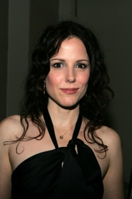 Mary-Louise Parker poster G147364