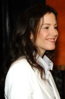 Mary-Louise Parker picture G147378