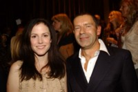Mary-Louise Parker picture G147388