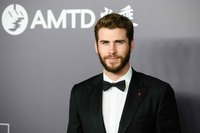 Liam Hemsworth picture G1473967