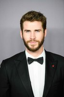 Liam Hemsworth picture G1473968