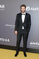 Liam Hemsworth picture G1473969