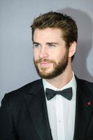 Liam Hemsworth picture G1473970