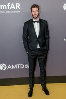 Liam Hemsworth picture G1473972
