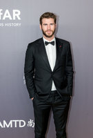 Liam Hemsworth picture G1473974