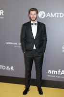 Liam Hemsworth picture G1473975