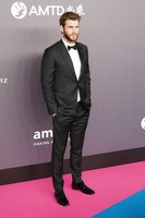 Liam Hemsworth picture G1473976