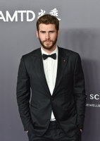 Liam Hemsworth picture G1473977
