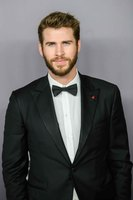 Liam Hemsworth picture G1473978