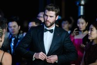 Liam Hemsworth picture G1473980