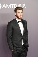 Liam Hemsworth picture G1473982