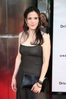 Mary-Louise Parker picture G147402