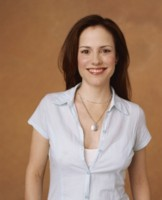 Mary-Louise Parker picture G147411