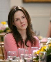 Mary-Louise Parker picture G147414