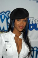 Meagan Good picture G147448