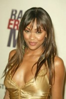 Meagan Good picture G147471