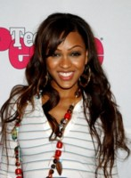 Meagan Good picture G147474
