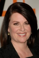 Megan Mullally picture G147494