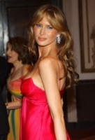 Melania Trump picture G147535