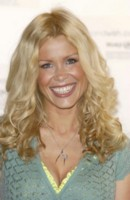 Melinda Messenger picture G147594
