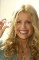 Melinda Messenger picture G147598