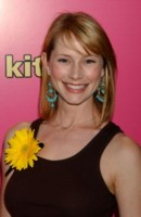 Meredith Monroe picture G147861