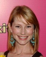 Meredith Monroe picture G147863
