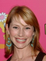Meredith Monroe picture G147866