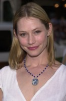 Meredith Monroe picture G147872