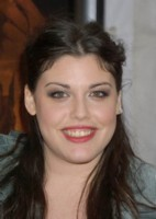 Mia Tyler picture G147887