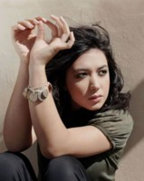 Michelle Branch picture G147992