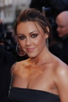 Michelle Heaton picture G125572