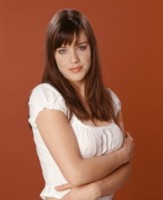 Michelle Ryan picture G148078