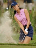 Michelle Wie picture G148156