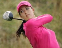 Michelle Wie picture G148157