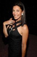 Mimi Rogers picture G148206