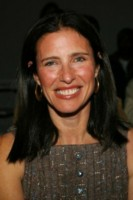Mimi Rogers picture G148210