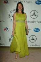 Mimi Rogers picture G148213