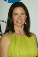 Mimi Rogers picture G148214