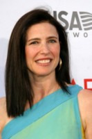 Mimi Rogers picture G148218