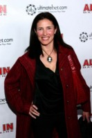 Mimi Rogers picture G148225