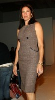Mimi Rogers picture G148231