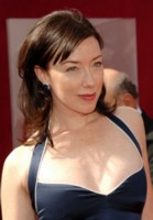 Molly Parker picture G148422