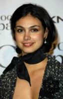 Morena Baccarin picture G148511
