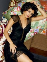 Morena Baccarin picture G148513