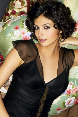 Morena Baccarin poster G148517