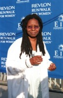 Whoopi Goldberg picture G14868